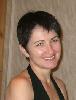 Галина Чернышова