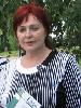 Нина Шеменкова