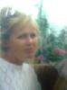 Елена Русецкая