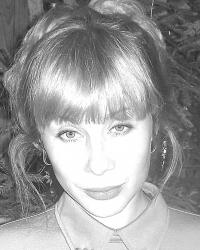 Екатерина Житенева