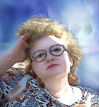 Маргарита Шульман