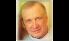 Valeriy H.