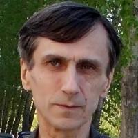 Сергей Котлячков