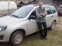 Николай Бечин