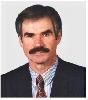 Сергей Полищук