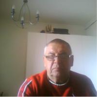 Sergey Klimentjev