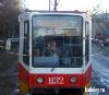 Siza13Rus