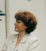 Lilie Gratz