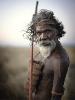 aborigen23
