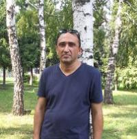 Олег Лупац