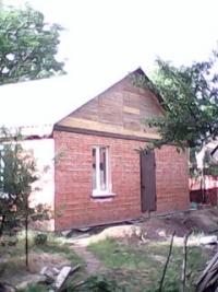 rac2007