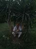 Антон Филатов
