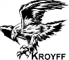 Kroyff