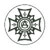 Lyubutsky