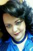 Таня Барская