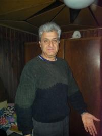 Mirchev
