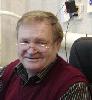 MaratValeev