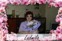 Ludmila_Rubina