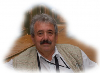 Sergej Bryzgin