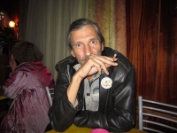 Григорий Симаков