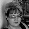 Татьяна Прага