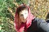 Ирина Ермолаева ( Бенцель )