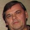 Андрей Болдырев