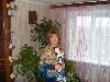 Людмила Савчук (Потапова)