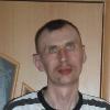 Дмитрий Рахчеев