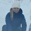 Алена Артемова