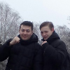 Денис Гараев