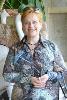 Ольга Коренева