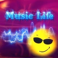 радиоmusiclife64