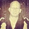 Сергей Петраш
