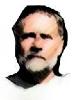 Василий Иванович
