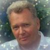Валерий Яценко