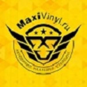 Maxivinyl