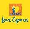 CyprusRenters