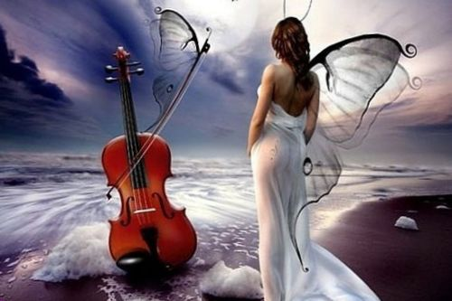 intimnaya-muzika-instrumentalnaya