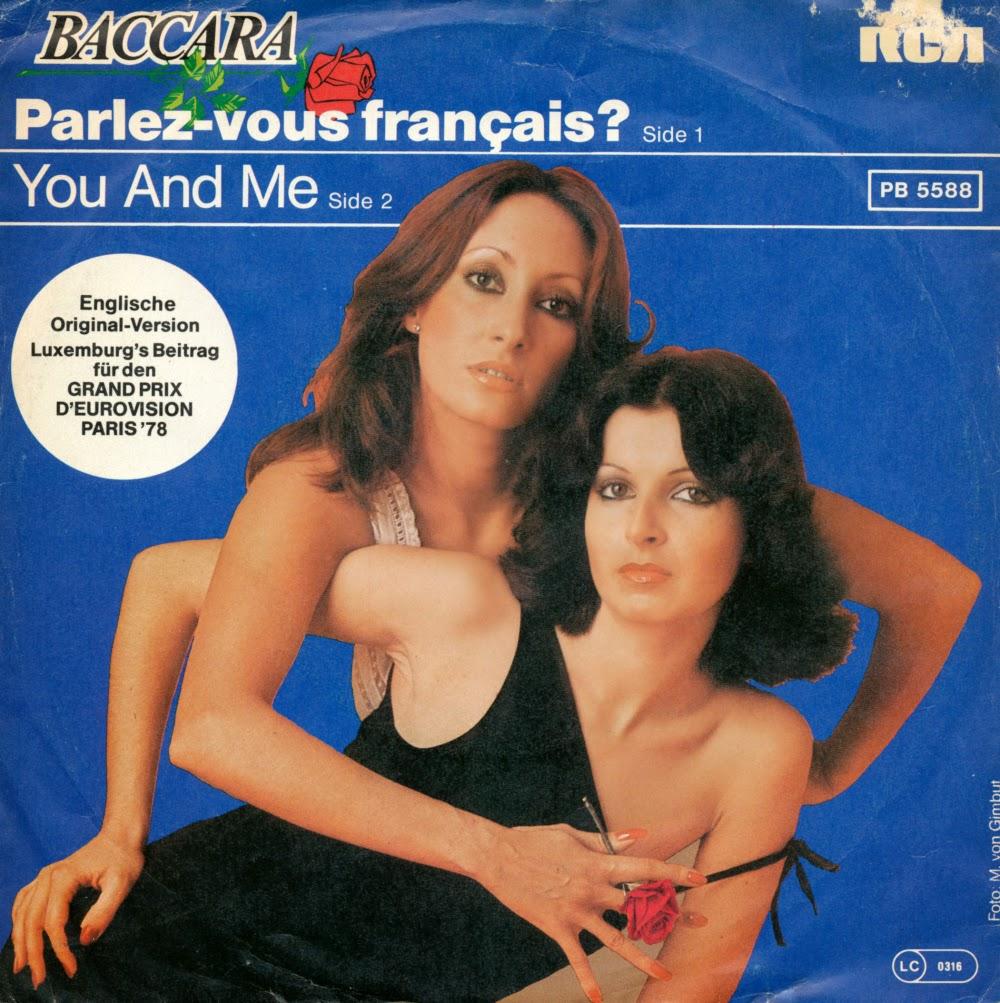 parle-vu-franse-porno-foto