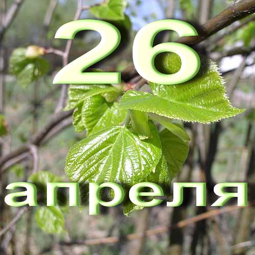 Календарь событий 2017 - праздники, именины, дни городов
