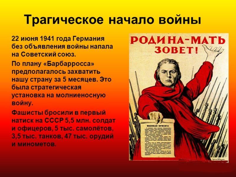 Картинки на 22 июня начало войны, картинки подписями для