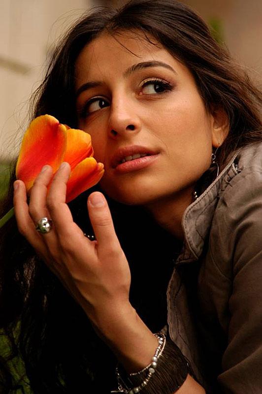 армянские женщины фото