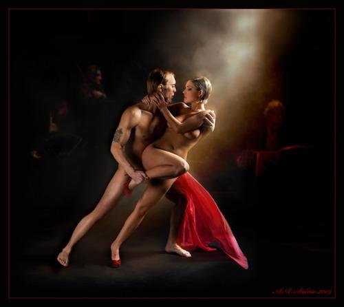 tango-seks-porno