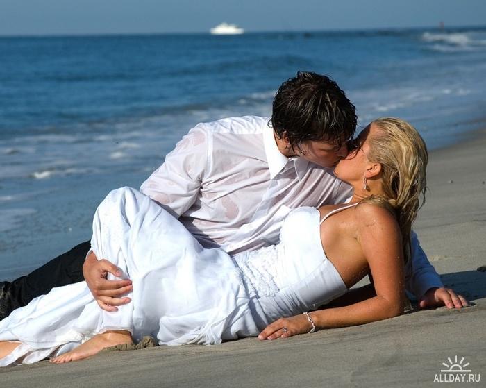 быть белье сонник женщине целовать чужую дочь лучше заплатить дороже