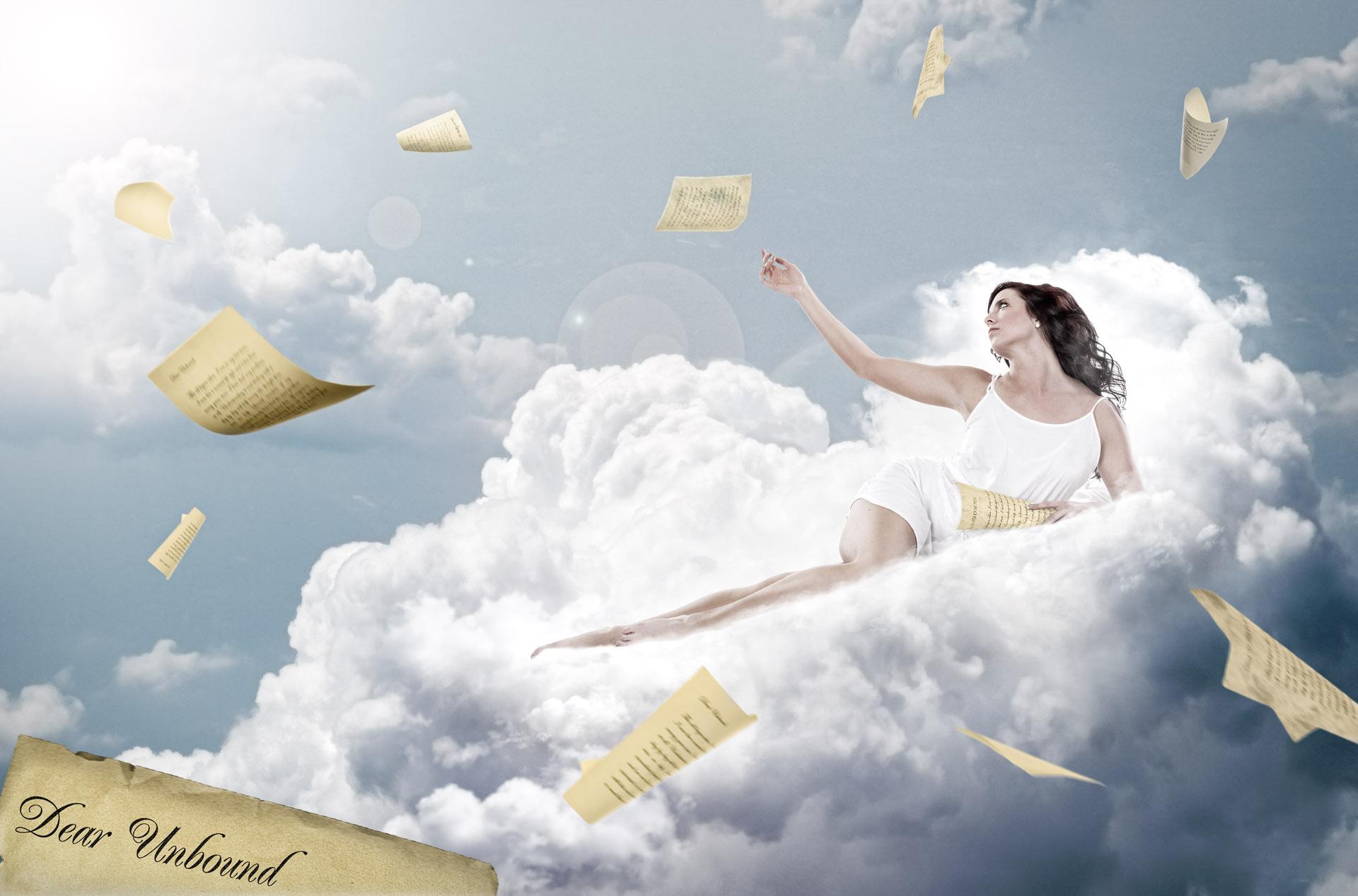Картинки письма о лететь