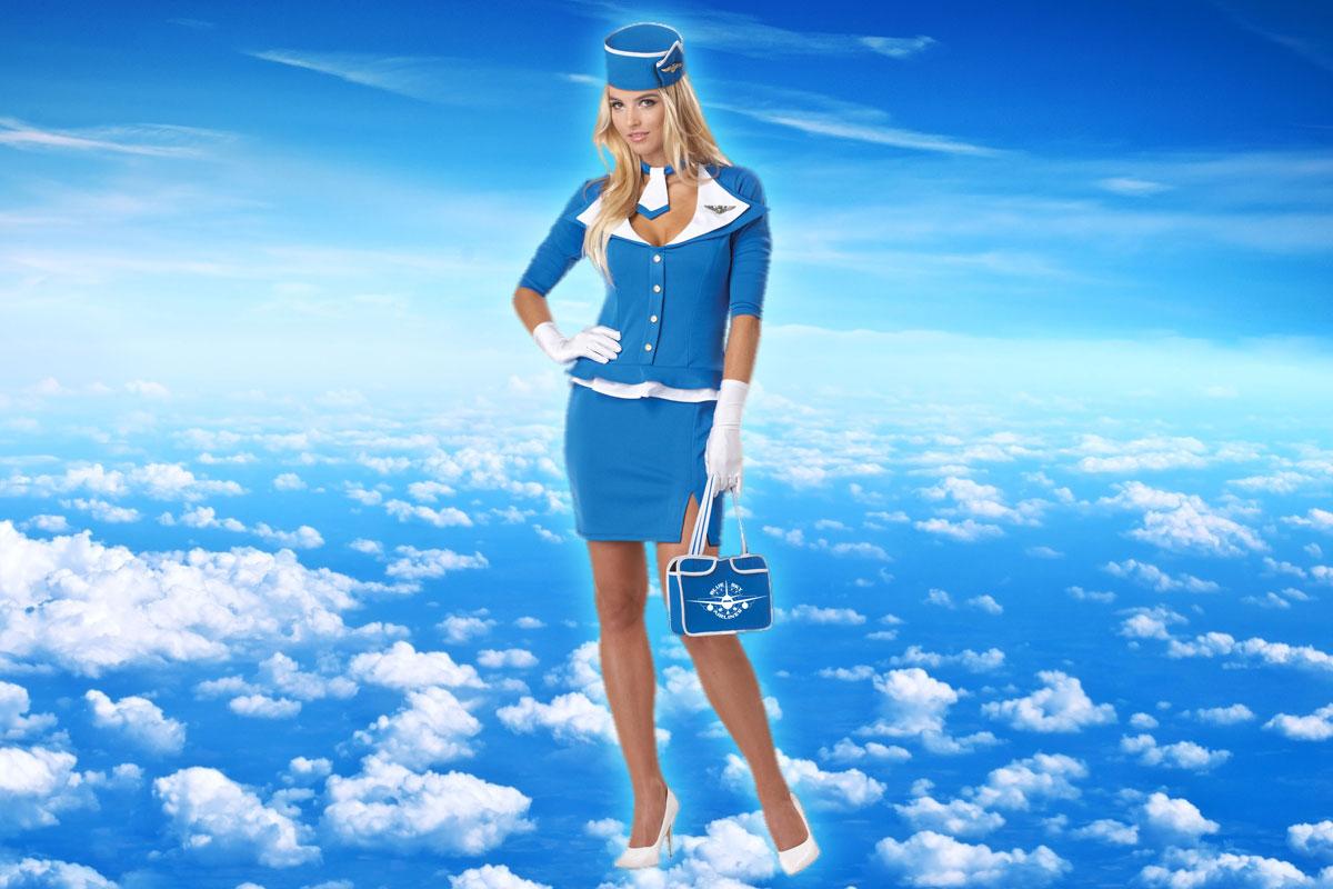 знаем то, день воздушного флота поздравление стюардессе отдыха волжский прибой