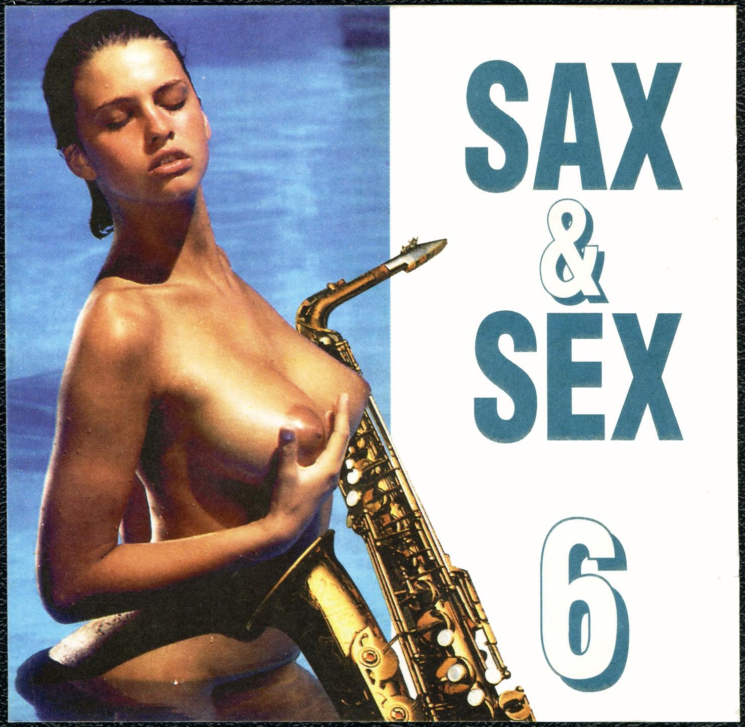 Jngle woman vs man full sax porn image