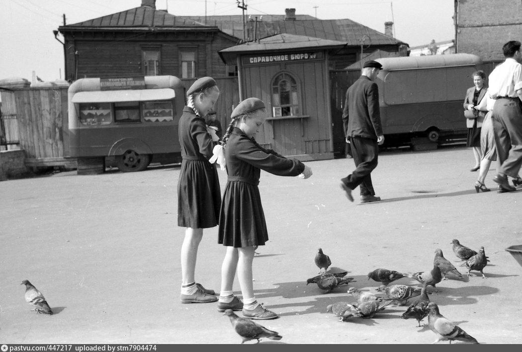 картинки о довоенном времени из-за комплекции