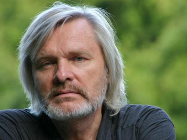 Олег Видов актер